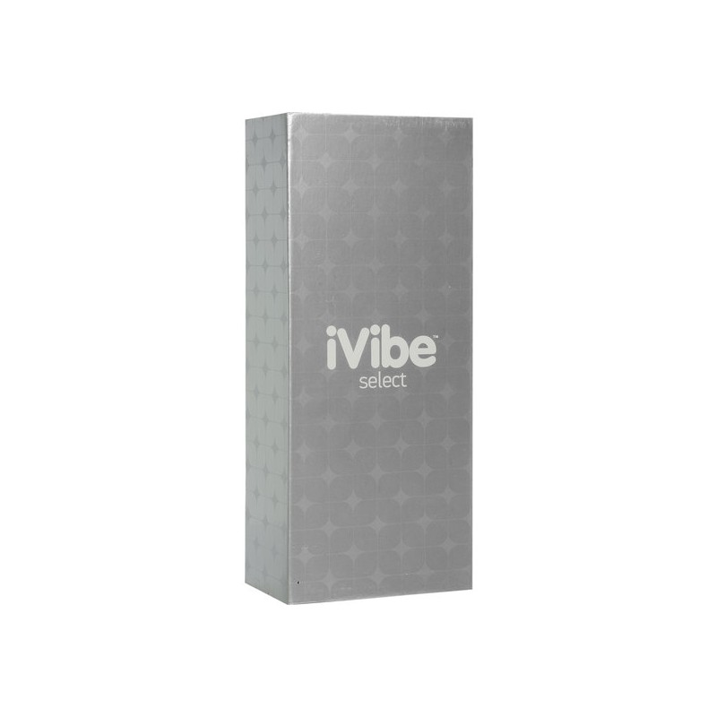 IVIBE SELECT IROLL ROSA