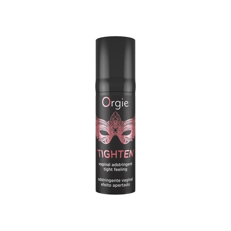 TIGHTEN - GEL DESENSIBILIZANTE - 15ML de la marca ORGIE