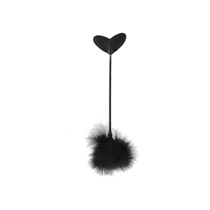 LOVE TOY KIT DE JUGUETES PRINCIPIANTES de la marca TOYJOY