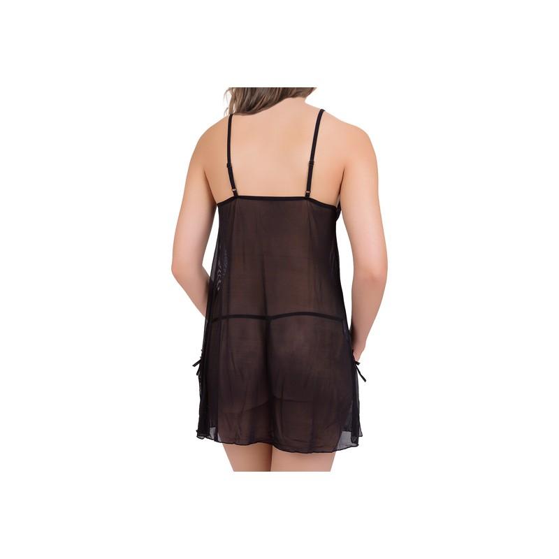 SEXY DRESS de la marca CARAMEL NUIT