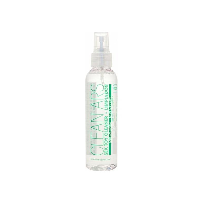 DOSIFICADOR CLEAN ARS 150ML de la marca BODY ARS