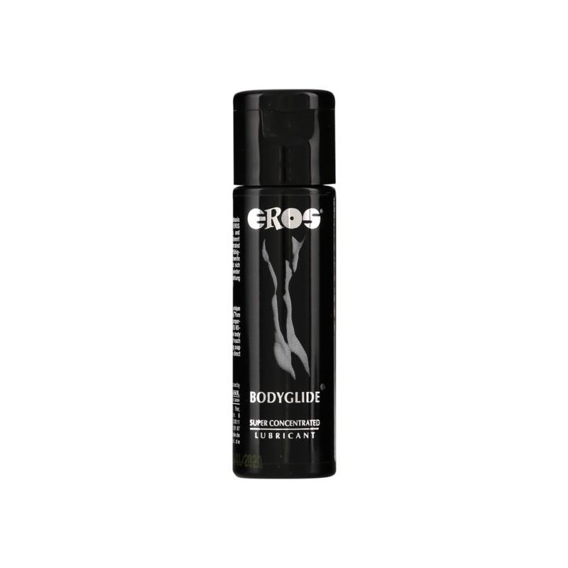 EROS BODYGLIDE LUBRICANTE SUPER CONCENTRADO 30 ML de la marca EROS