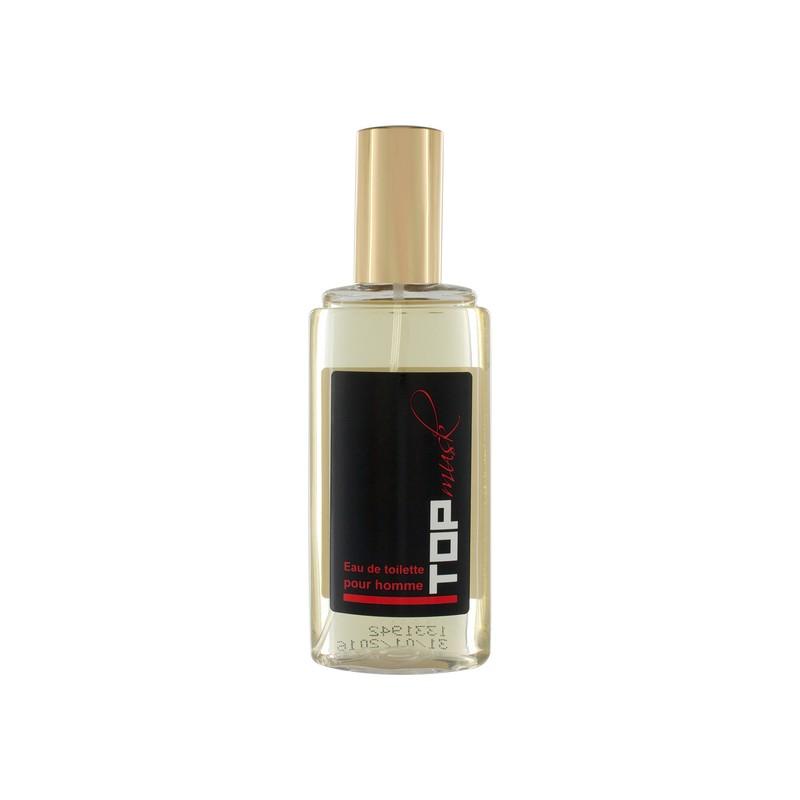 TOP MUSK PERFUME DE FEROMONAS PARA EL de la marca RUF